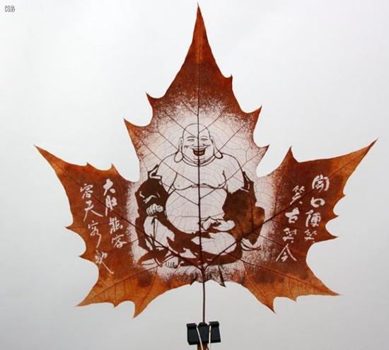 leaf-carving-art- (5)