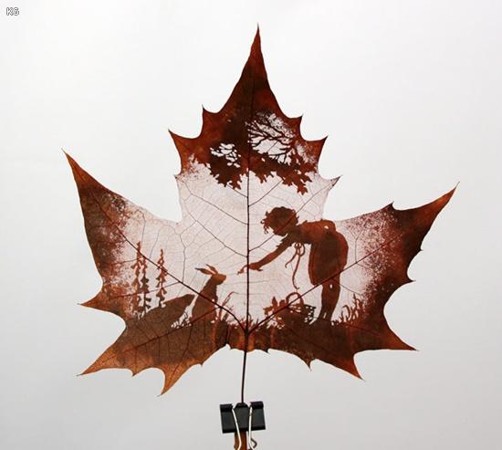 leaf-carving-art- (7)