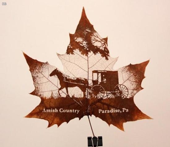 leaf-carving-art- (8)