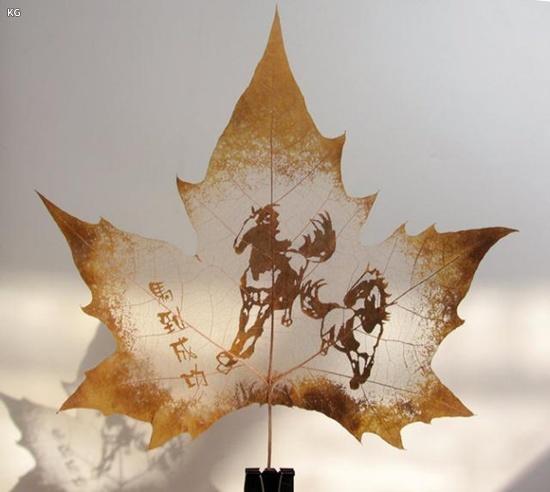 leaf-carving-art- (9)