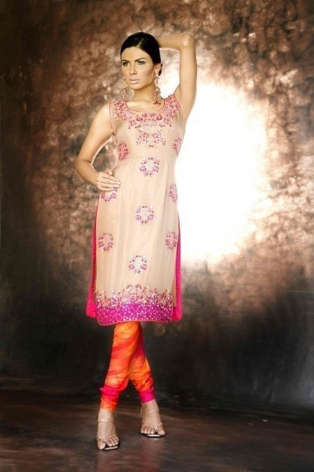 party-dresses-for-women- (1)