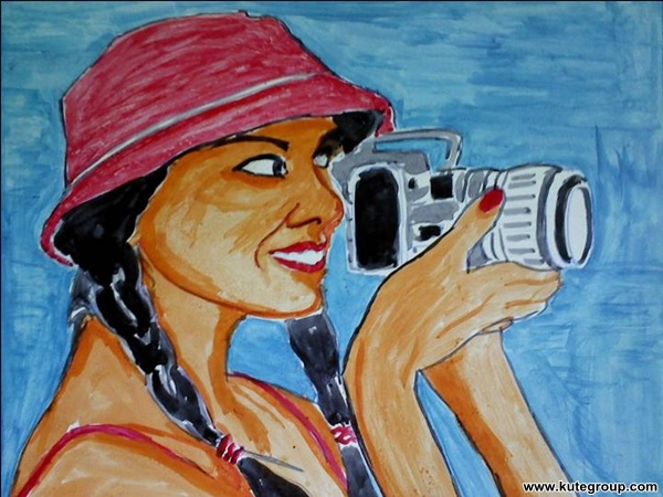 water-color-paintings- (1)