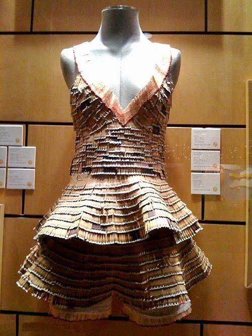 cretive-dresses- (7)