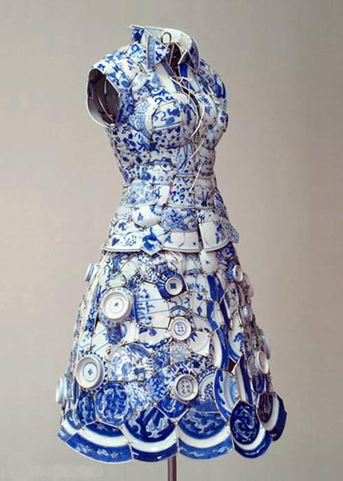 cretive-dresses- (11)