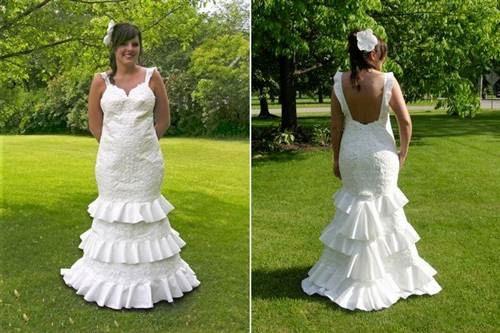 cretive-dresses- (13)