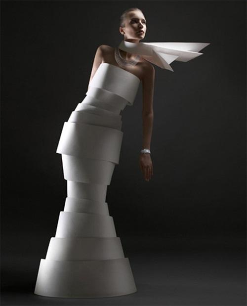 cretive-dresses- (14)