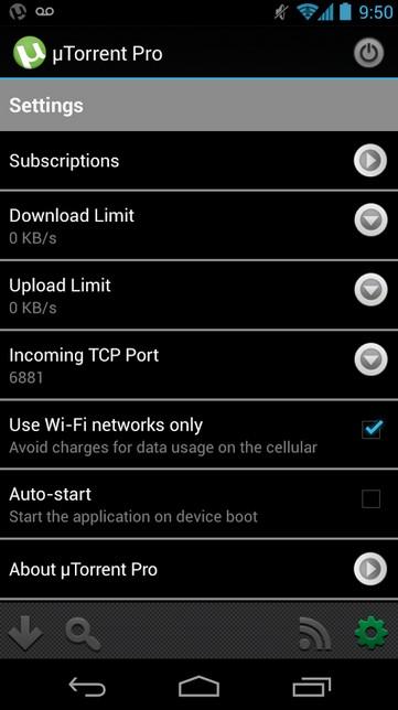 download-utorrent-app- (6)