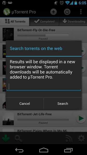 download-utorrent-app- (9)
