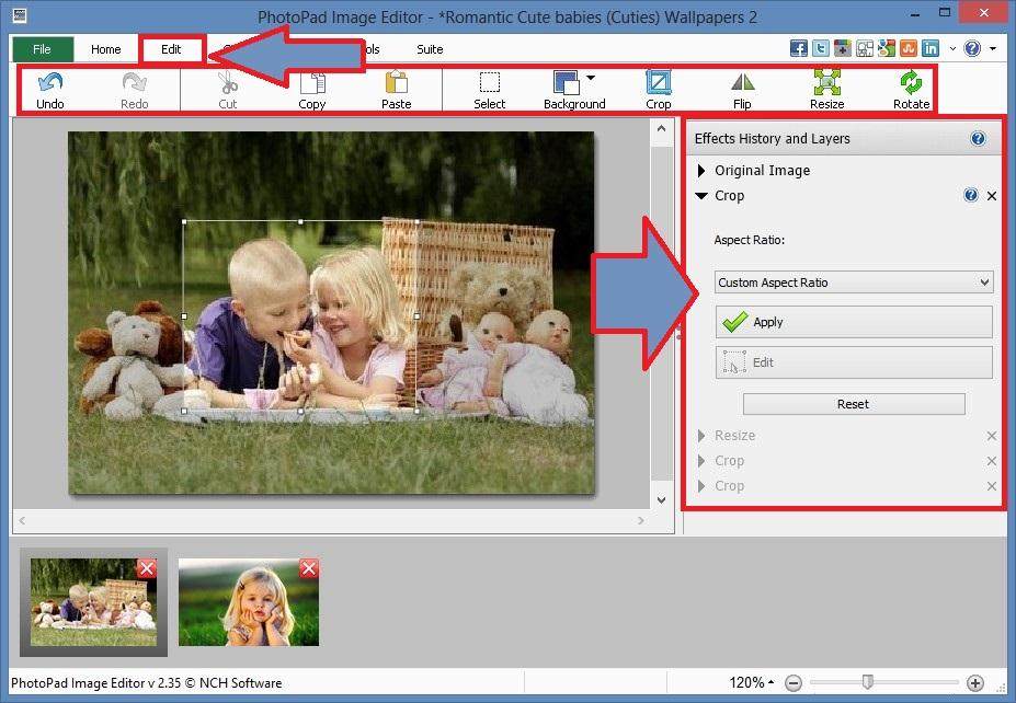 photopad-image-editor-software- (2)