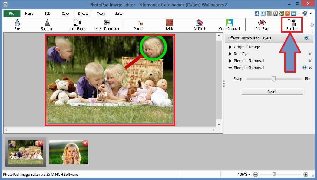 photopad-image-editor-software- (5)