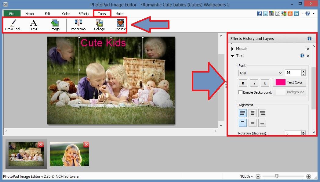 photopad-image-editor-software- (6)