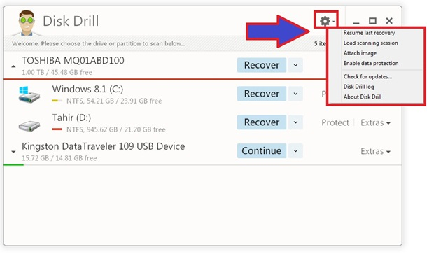 disk-drill-data-recovery-software- (4)