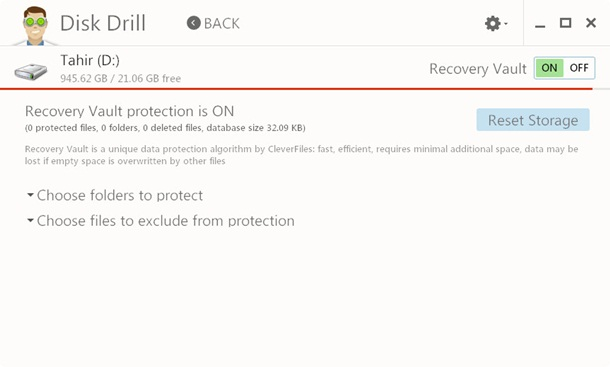 disk-drill-data-recovery-software- (6)