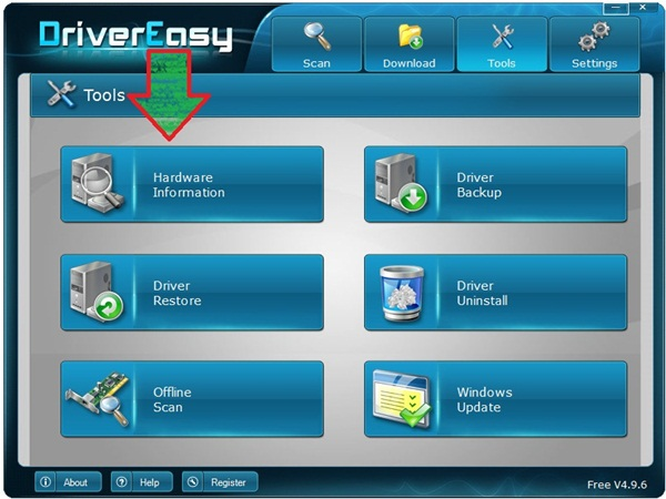 drivereasy-drivers-update-software- (4)