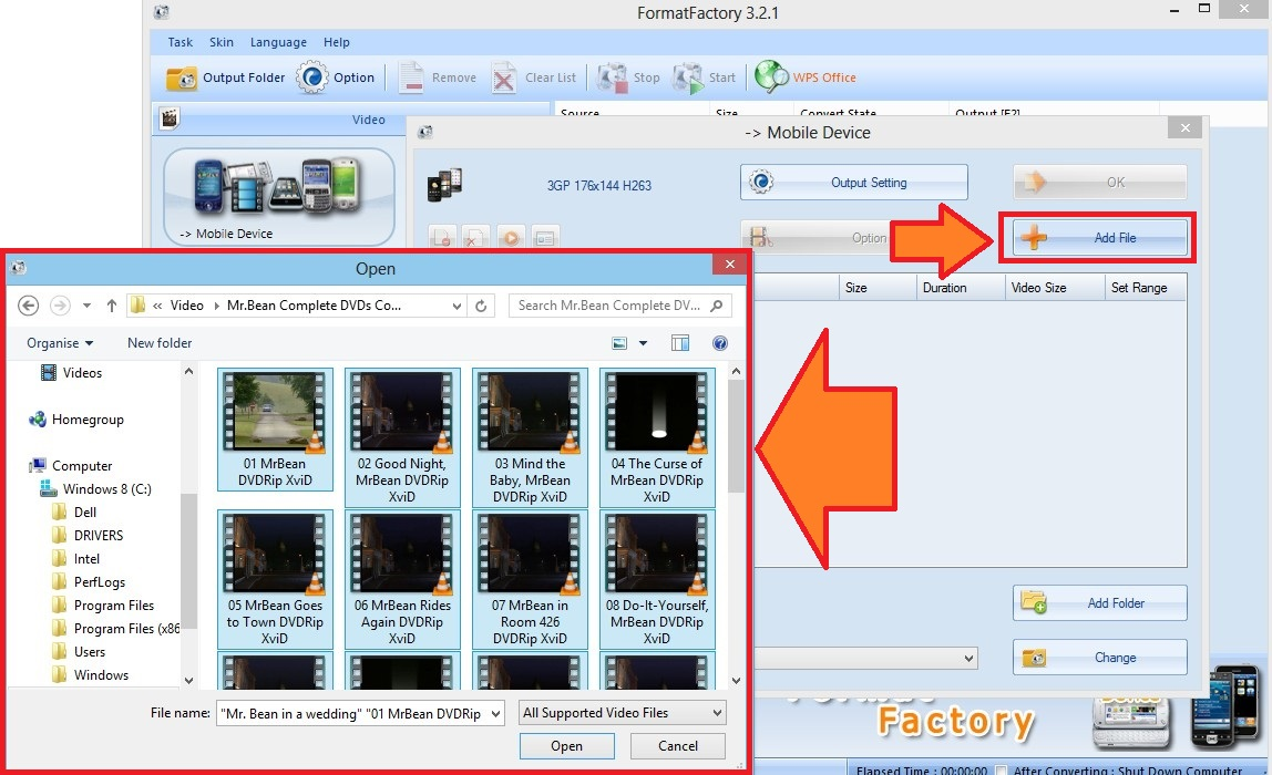 format-factory-file-converter-software- (3)