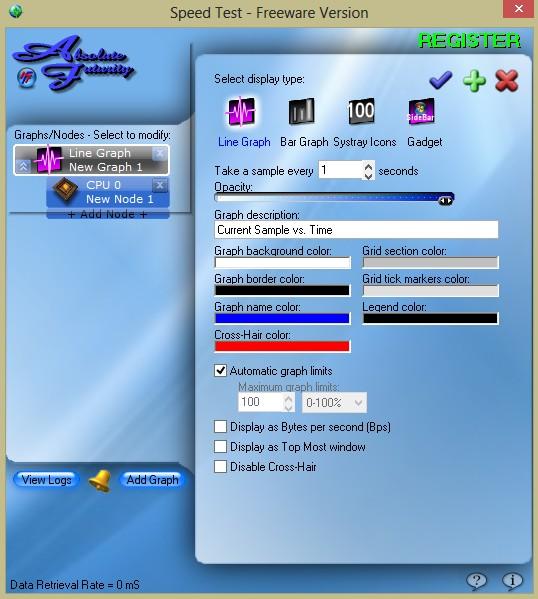 speed-test-software- (1)