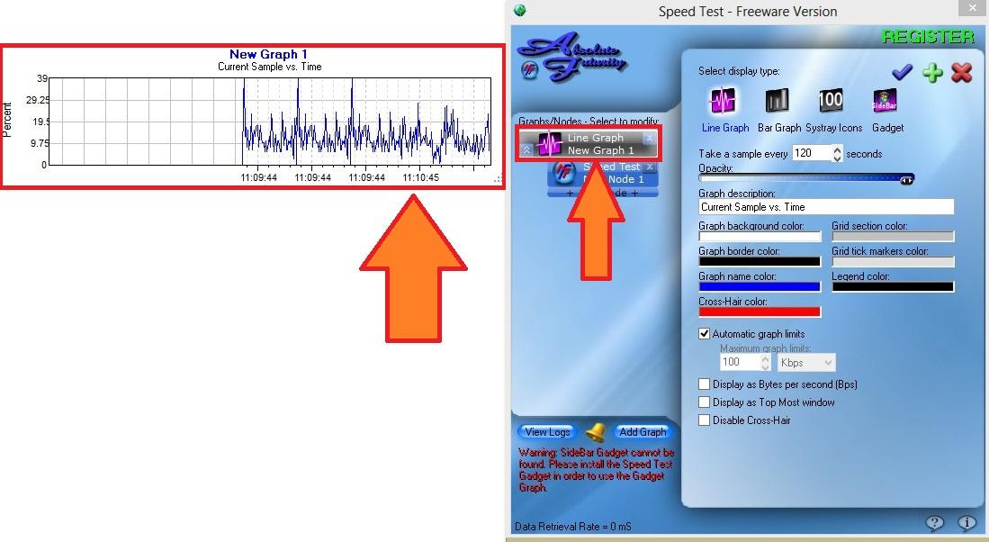 speed-test-software- (2)