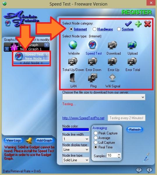 speed-test-software- (3)