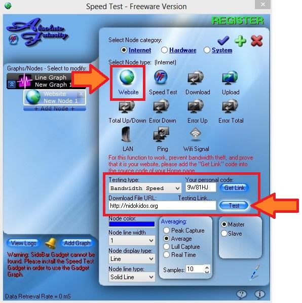 speed-test-software- (4)